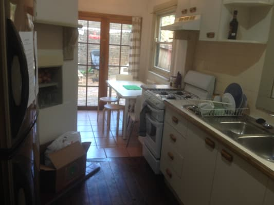 $195, Share-house, 4 bathrooms, Fitzroy Street, Newtown NSW 2042