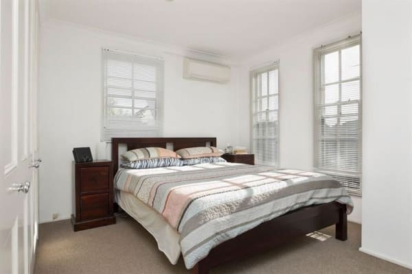 $420, Flatshare, 2 bathrooms, MacKenzie Street, Leichhardt NSW 2040