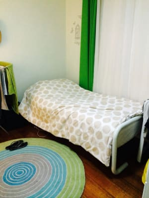 $280, Homestay, 2 rooms, Hartington Street, Glenroy VIC 3046, Hartington Street, Glenroy VIC 3046