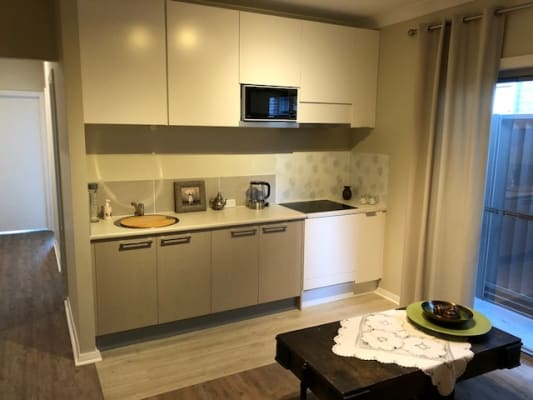 $300, Whole-property, 3 bathrooms, Heritage Drive, Appin NSW 2560