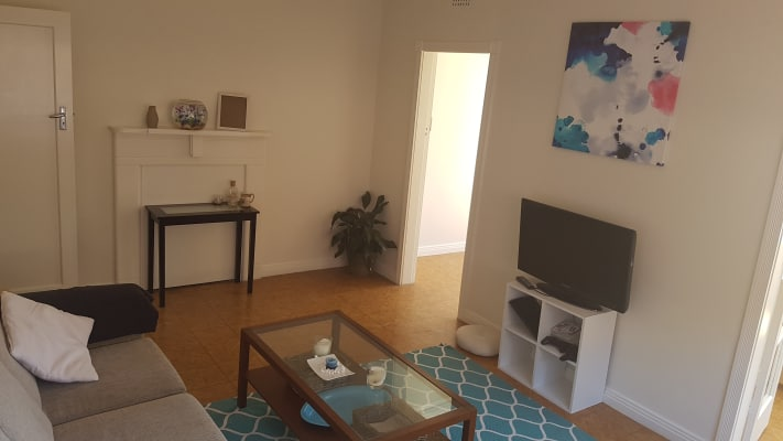 $280, Flatshare, 3 bathrooms, Francis Street, Bondi Beach NSW 2026