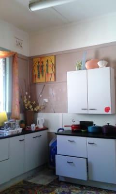 $150, Share-house, 4 bathrooms, Brooks Street, Wallsend NSW 2287