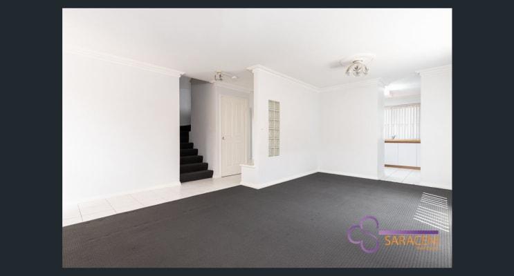 $250, Share-house, 3 bathrooms, Shakespeare Street, Mount Hawthorn WA 6016