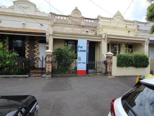 $240, Share-house, 3 bathrooms, Newry Street, Fitzroy North VIC 3068