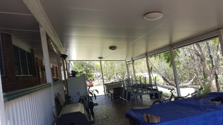 $200, Studio, 1 bathroom, Barker Street, Cashmere QLD 4500