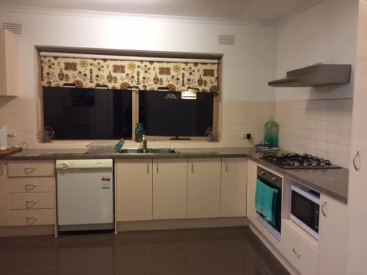 $150, Share-house, 3 bathrooms, Repton Road, Malvern East VIC 3145