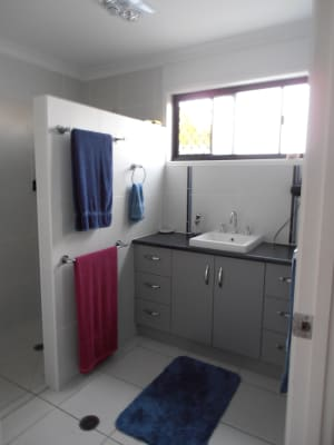 $180, Share-house, 2 bathrooms, Cairncross Street, Sun Valley QLD 4680