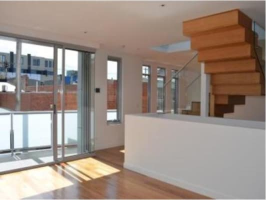 $285, Whole-property, 3 bathrooms, Hunter Street, Richmond VIC 3121
