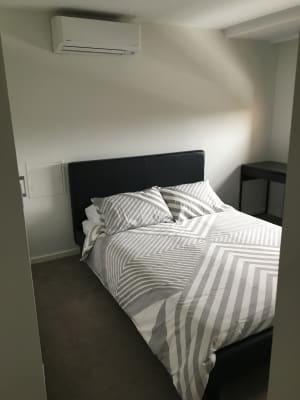 $280, Flatshare, 3 bathrooms, Queens Road, Melbourne VIC 3000