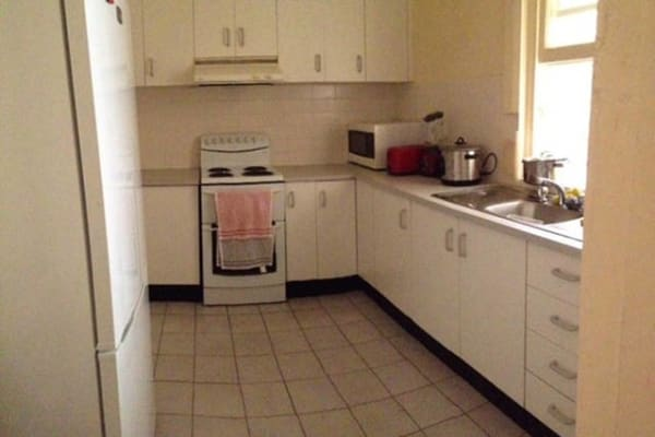 $165, Flatshare, 3 bathrooms, Waratah Avenue, Randwick NSW 2031