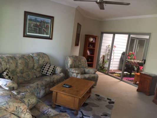 $195, Share-house, 4 bathrooms, Sanctuary Drive, Forest Lake QLD 4078