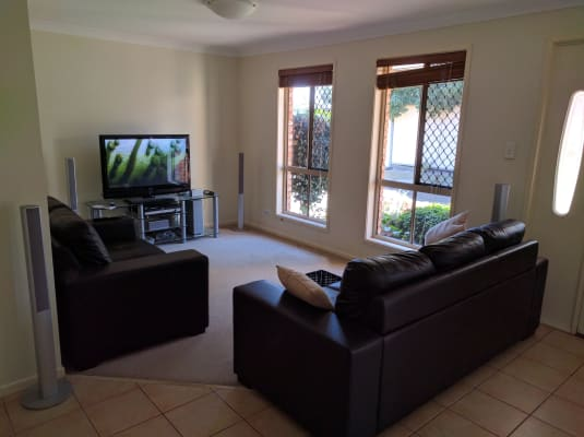 $145, Share-house, 3 bathrooms, Bridge Street, Newtown QLD 4305