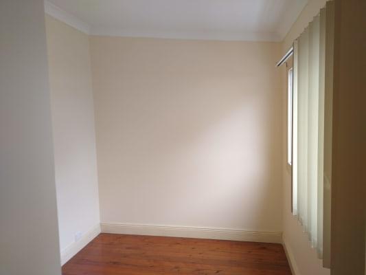 $0, Share-house, 3 bathrooms, Ancrum Street, North Sydney NSW 2060