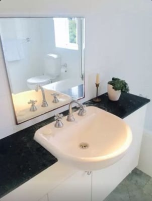 $395-460, Flatshare, 2 rooms, Willoughby Road, Naremburn NSW 2065, Willoughby Road, Naremburn NSW 2065