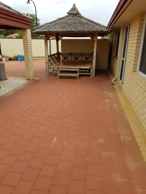 $170, Share-house, 4 bathrooms, Santa Clara Crescent, Clarkson WA 6030