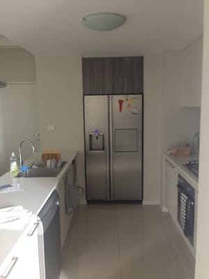 $210, Flatshare, 3 bathrooms, Seven Hills Road, Baulkham Hills NSW 2153