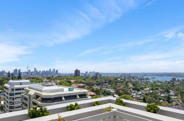 $1,060, Whole-property, 2 bathrooms, Oxford Street, Bondi Junction NSW 2022