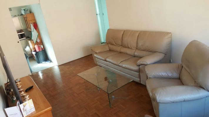 $170, Flatshare, 3 bathrooms, Maroubra Road, Maroubra NSW 2035