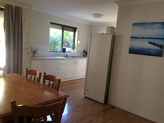$130, Share-house, 3 bathrooms, Eighth Avenue, Maylands WA 6051