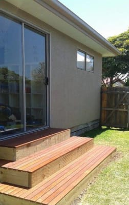 $295, Whole-property, 2 bathrooms, Alvina Crescent, Surf Beach VIC 3922