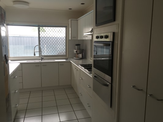 $250, Share-house, 4 bathrooms, Havering Street, Aspley QLD 4034