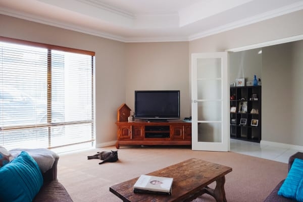 $150, Share-house, 4 bathrooms, Robann Way, Morley WA 6062