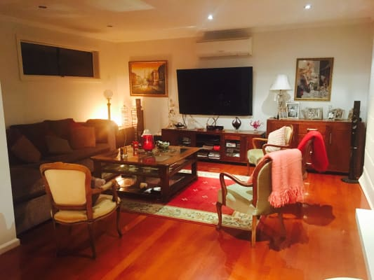 $215, Share-house, 4 bathrooms, Norwood Street, Oakleigh South VIC 3167