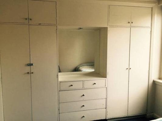 $160, Flatshare, 2 bathrooms, Toorak Road, South Yarra VIC 3141