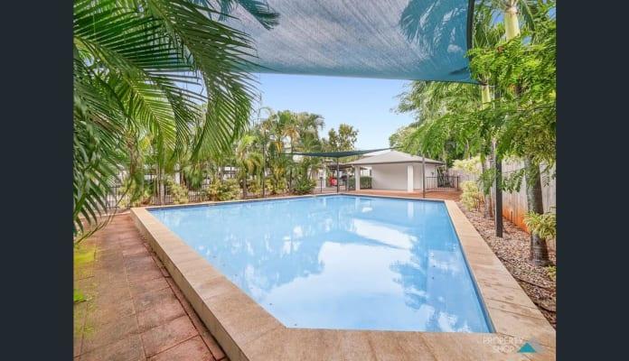 $190, Flatshare, 2 bathrooms, Redlynch Intake Road, Redlynch QLD 4870