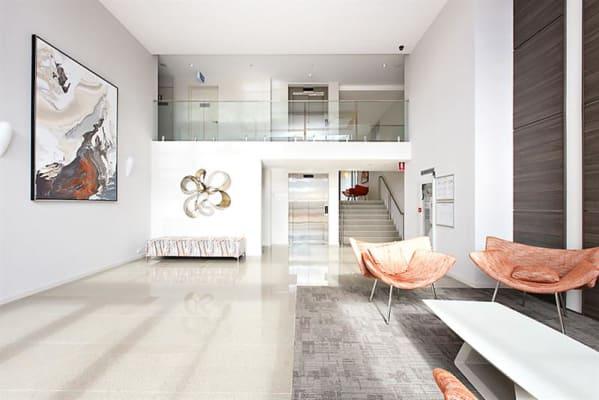 $270, Flatshare, 2 rooms, Harold Street, Highgate WA 6003, Harold Street, Highgate WA 6003