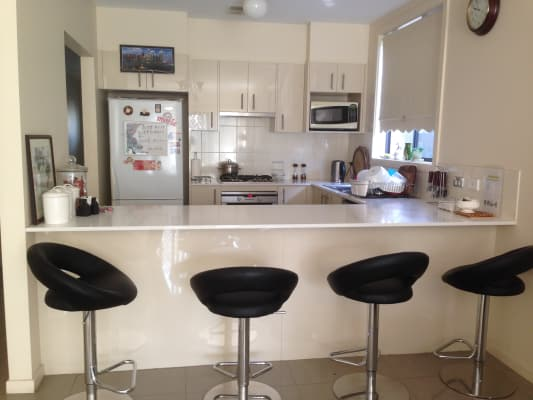 $230, Share-house, 4 bathrooms, London Road, Lidcombe NSW 2141