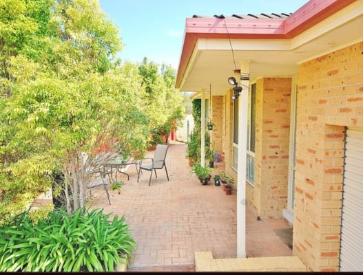 $150, Share-house, 2 bathrooms, Portelli Avenue, Kariong NSW 2250
