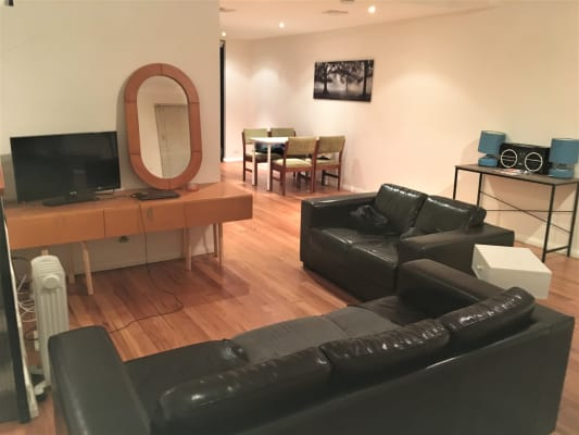 $225-440, Flatshare, 6 rooms, Ross Street, Forest Lodge NSW 2037, Ross Street, Forest Lodge NSW 2037