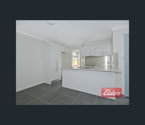 $220, Flatshare, 2 rooms, Oleander Street, Daisy Hill QLD 4127, Oleander Street, Daisy Hill QLD 4127