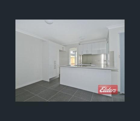 $200, Flatshare, 2 rooms, Oleander Street, Daisy Hill QLD 4127, Oleander Street, Daisy Hill QLD 4127