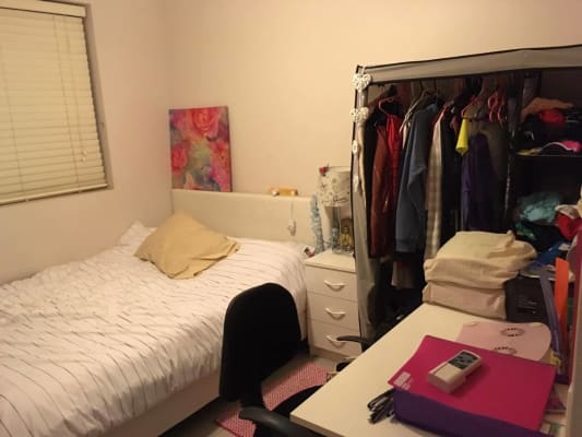$166, Flatshare, 3 bathrooms, Clarence Road, Indooroopilly QLD 4068