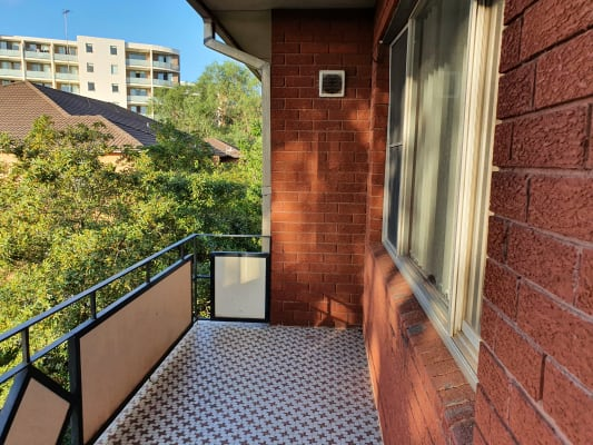 $230, Flatshare, 3 bathrooms, Woniora Road, Hurstville NSW 2220