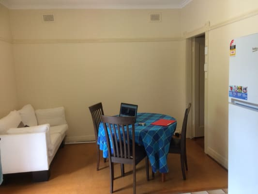 $290, Share-house, 3 bathrooms, Morris Street, Summer Hill NSW 2130