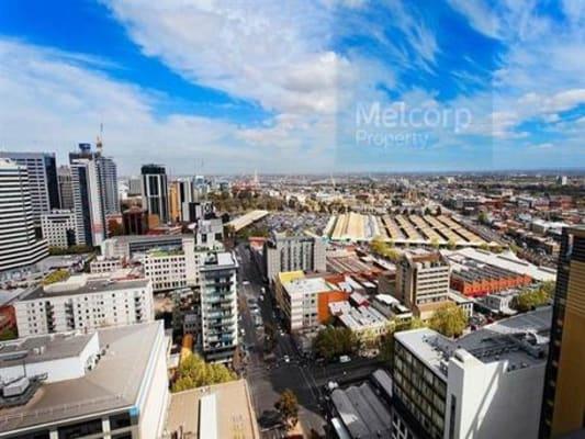 $200, Flatshare, 2 bathrooms, Franklin Street, Melbourne VIC 3000