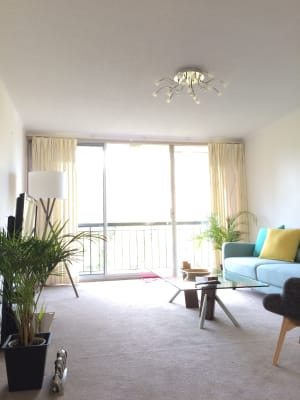$330, Flatshare, 2 bathrooms, Burns Bay Road, Lane Cove NSW 2066