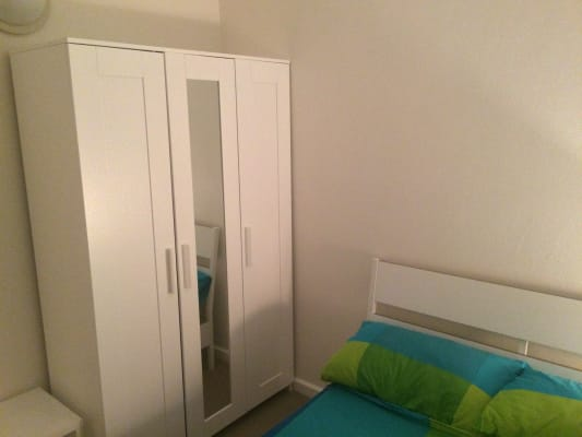 $425, Flatshare, 2 bathrooms, Addison Road, Manly NSW 2095