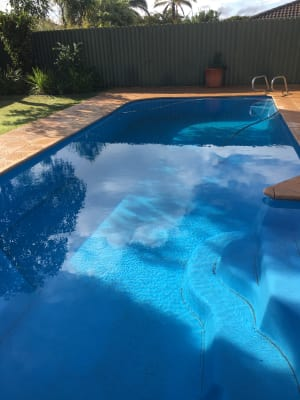 $170, Share-house, 4 bathrooms, Seacrest Drive, Sorrento WA 6020