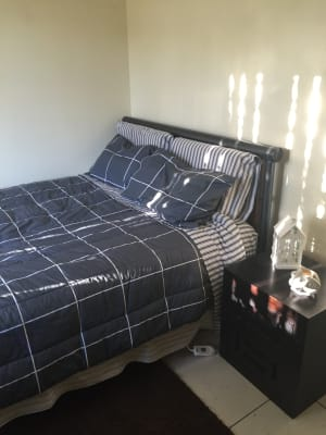 $160, Share-house, 3 bathrooms, George Street, Kingswood NSW 2747