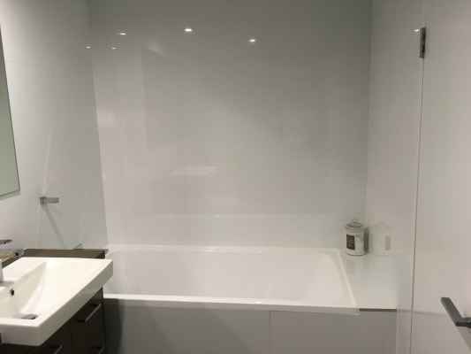 $350, Flatshare, 2 bathrooms, Gibbens Street, Camperdown NSW 2050