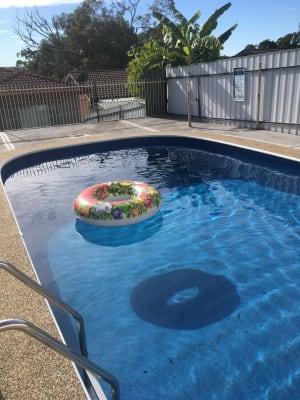 $200, Share-house, 4 bathrooms, Glade Street, Arcadia Vale NSW 2283