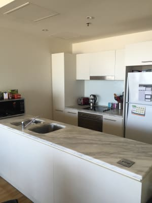$210, Flatshare, 3 bathrooms, South Esplanade, Glenelg SA 5045