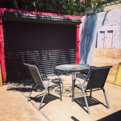 $170, Share-house, 5 bathrooms, Redfern Street, Redfern NSW 2016