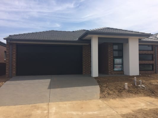 $150, Share-house, 4 bathrooms, Golden Wattle Drive, Geelong VIC 3220