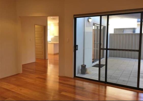 $170, Share-house, 4 bathrooms, Norman Street, Innaloo WA 6018