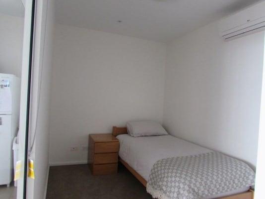 $175, Flatshare, 2 bathrooms, Flinders Street, Adelaide SA 5000